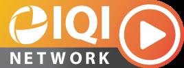 IQI Network