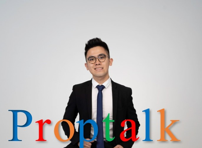 haris-proptalk2