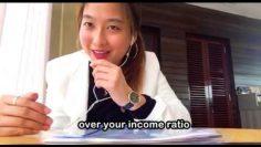 [ID: U3jOCm8R_HQ] Youtube Automatic