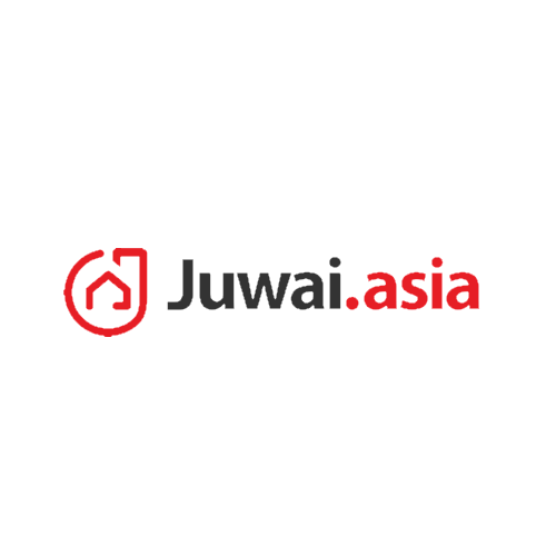 juwai.asia-logo