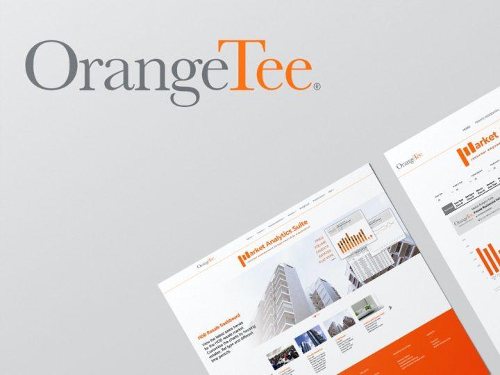 OrangeTee Market Pulse 4