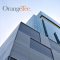 OrangeTee-Property Made Easy 2
