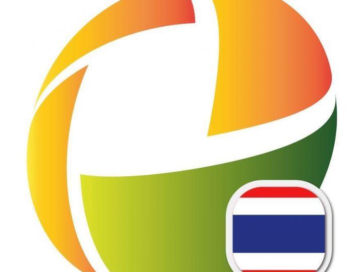 iqi-thailand