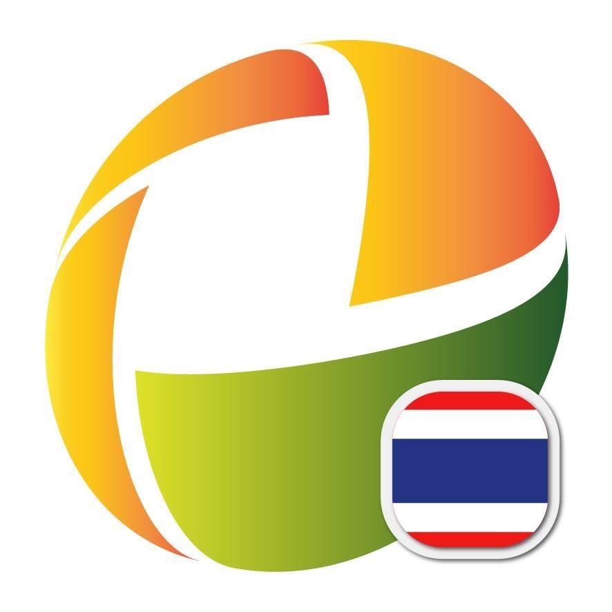 IQI Thailand