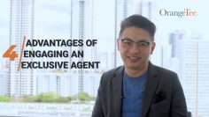 4 Advantages of Engaging an Exclusive Agent (Property Made Easy Episode 9)