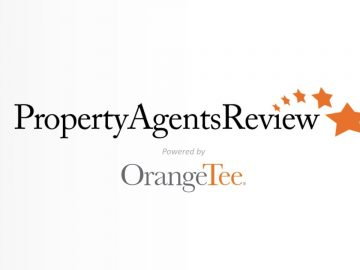 Tech Share: Pursuing Service Quality – Property Agents Review