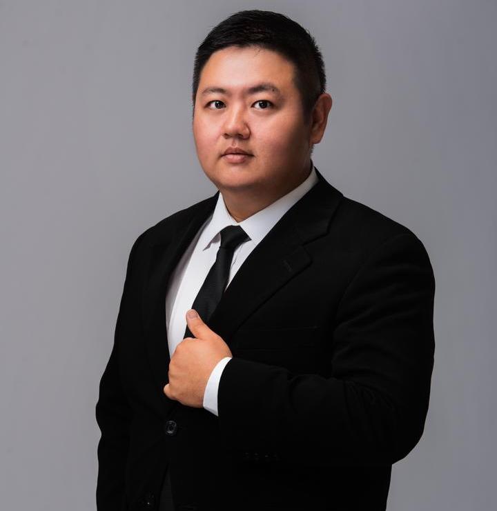 Lee Zi Han
