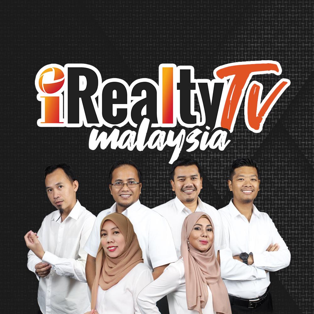 iRealtyTV
