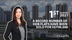 Market Pulse Ep 8: HDB Report Q1 2021