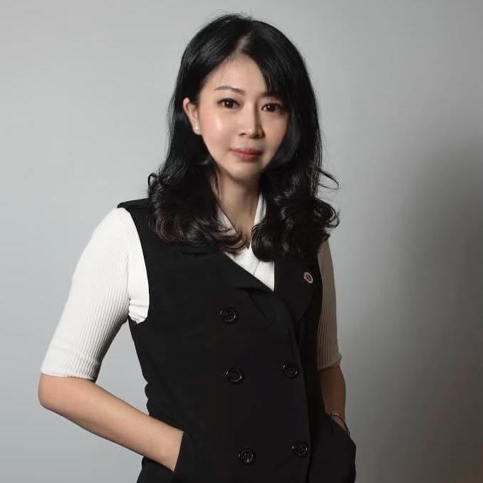 Jenniiey Cheng